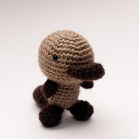 Mini Crochet Stars | Tricot et crochet, Bricolages au crochet ... | 480x480